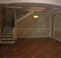 家具式楼梯